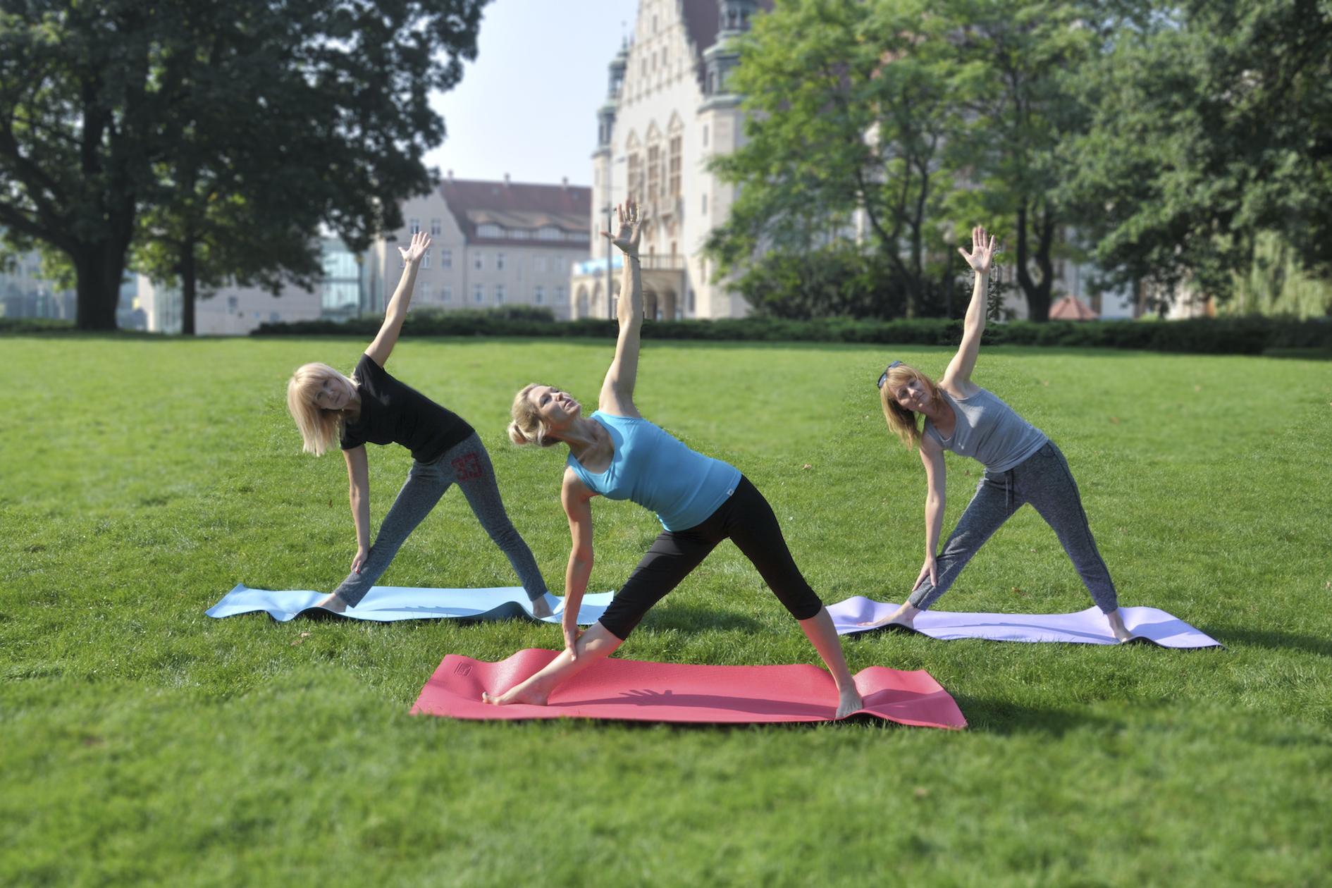 hipoalergiczni-wakacje-z-joga-kotowskaDSC_6883_1