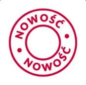 NOWOŚĆ_Histasolv