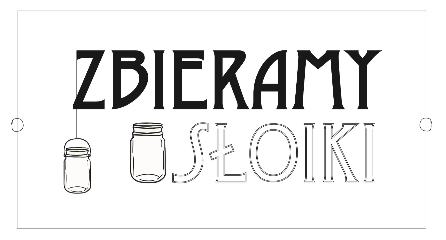 hipoalergiczni-Zbieramy-Słoiki-logo