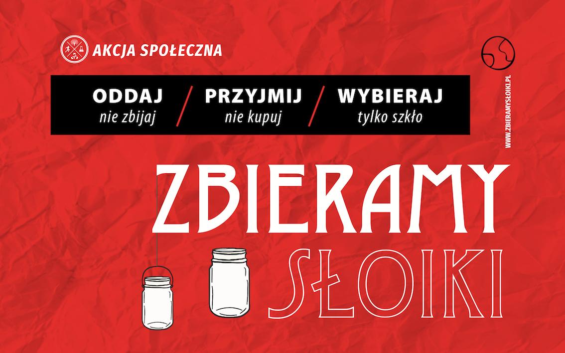 hipoalergiczni-Zbieramy-Słoiki-plansza-i-skrzynka