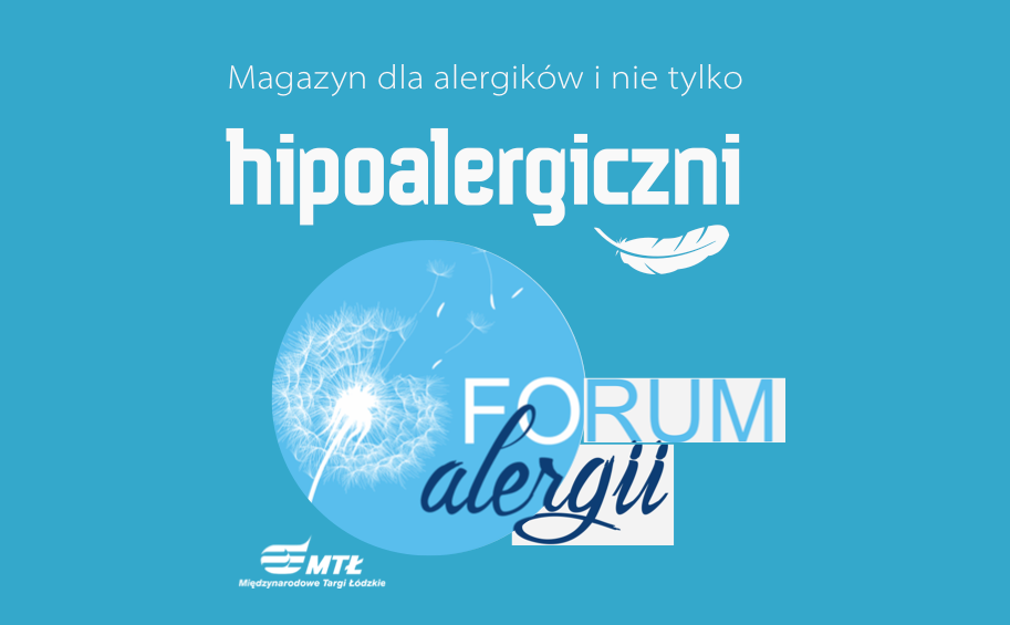 hipoalergiczni-forum-alergii-mtj-2017