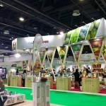 hipoalergiczni-happy-evolution-2018-targi-Organic-and-Natural-Dubaj-floor-plan-Filipiny