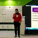hipoalergiczni-happy-evolution-2018-targi-Organic-and-Natural-Dubaj-floor-plan-Speakers