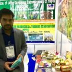 hipoalergiczni-happy-evolution-2018-targi-Organic-and-Natural-Dubaj-floor-plan-Tybet