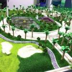 hipoalergiczni-happy-evolution-2018-targi-Organic-and-Natural-Dubaj-floor-plan-architektura