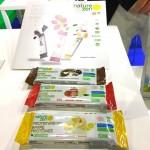 hipoalergiczni-happy-evolution-2018-targi-Organic-and-Natural-Dubaj-floor-plan-batony