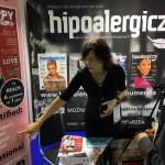 hipoalergiczni-happy-evolution-2018-targi-Organic-and-Natural-Dubaj-floor-plan-certyfikaty