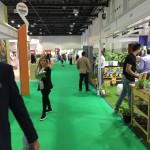 hipoalergiczni-happy-evolution-2018-targi-Organic-and-Natural-Dubaj-floor-plan-floor