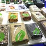 hipoalergiczni-happy-evolution-2018-targi-Organic-and-Natural-Dubaj-floor-plan-kasze