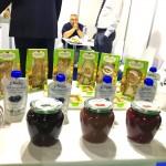 hipoalergiczni-happy-evolution-2018-targi-Organic-and-Natural-Dubaj-floor-plan-konfitury