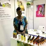 hipoalergiczni-happy-evolution-2018-targi-Organic-and-Natural-Dubaj-floor-plan-olejki