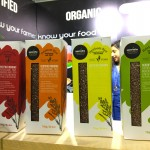 hipoalergiczni-happy-evolution-2018-targi-Organic-and-Natural-Dubaj-floor-plan-pierwotne-nasiona