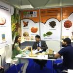 hipoalergiczni-happy-evolution-2018-targi-Organic-and-Natural-Dubaj-floor-plan-rozmowy