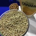 hipoalergiczni-happy-evolution-2018-targi-Organic-and-Natural-Dubaj-floor-plan-spices