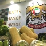 hipoalergiczni-happy-evolution-2018-targi-Organic-and-Natural-Dubaj-floor-plan-warzywa