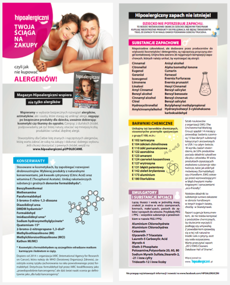 HIPOALERGICZNI-LISTA-ALERGENNYCH-SUBSTANCJI-2015