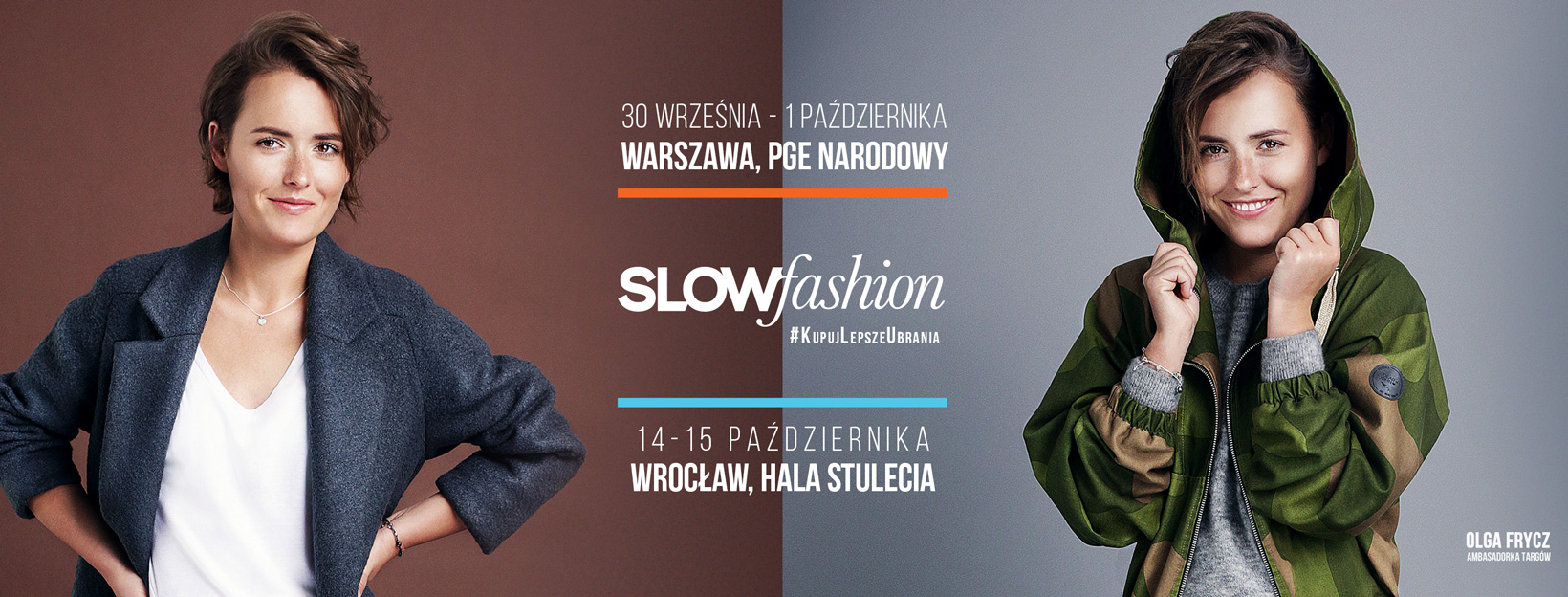 Slow Fashion #9 #10
