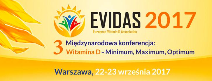 hipoalergiczni-evidas-konferencja-witamina-d-2017-baner