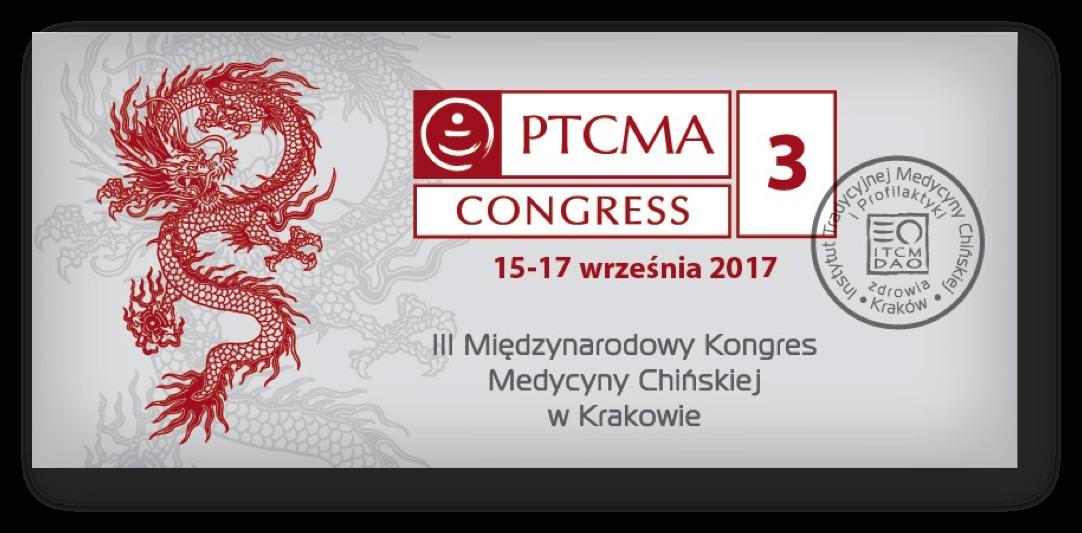 hipoalergiczni-tcm-kraków_2017-baner