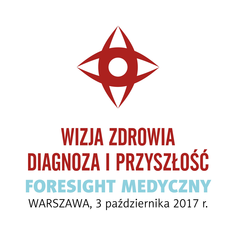 hipoalergiczni-foresight-medyczny-baner