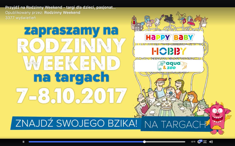 hipoalergiczni-happy-baby-poznan-2017-film