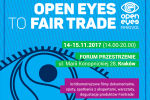 plakat-hipoalergiczni-festiwal-filmowy-fair-trade-4