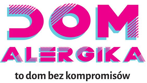 HIPOALERGICZNI-DOMALERGIKA-DOM-BEZ-KOMPROMISÓW-2017-2