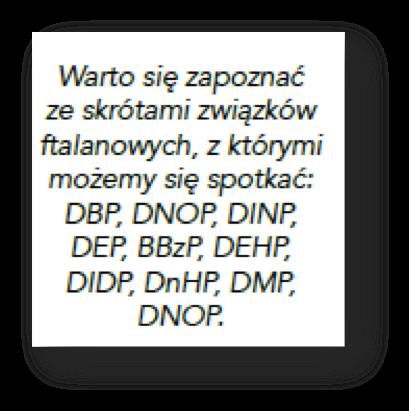 Plastik_w_brzuchu2
