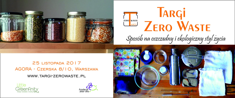 cover-zero-waste-2017
