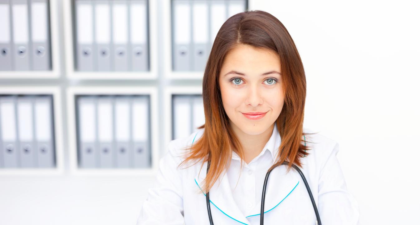 hipoalergiczni-shutterstock-wspolna-medycyna-dorota-łapa