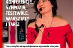 hipoalergiczni-wydarzenia-portal-zaneta-geltz