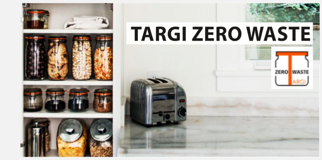 zero-waste-targi-2017-hipoalergiczni-vrginia