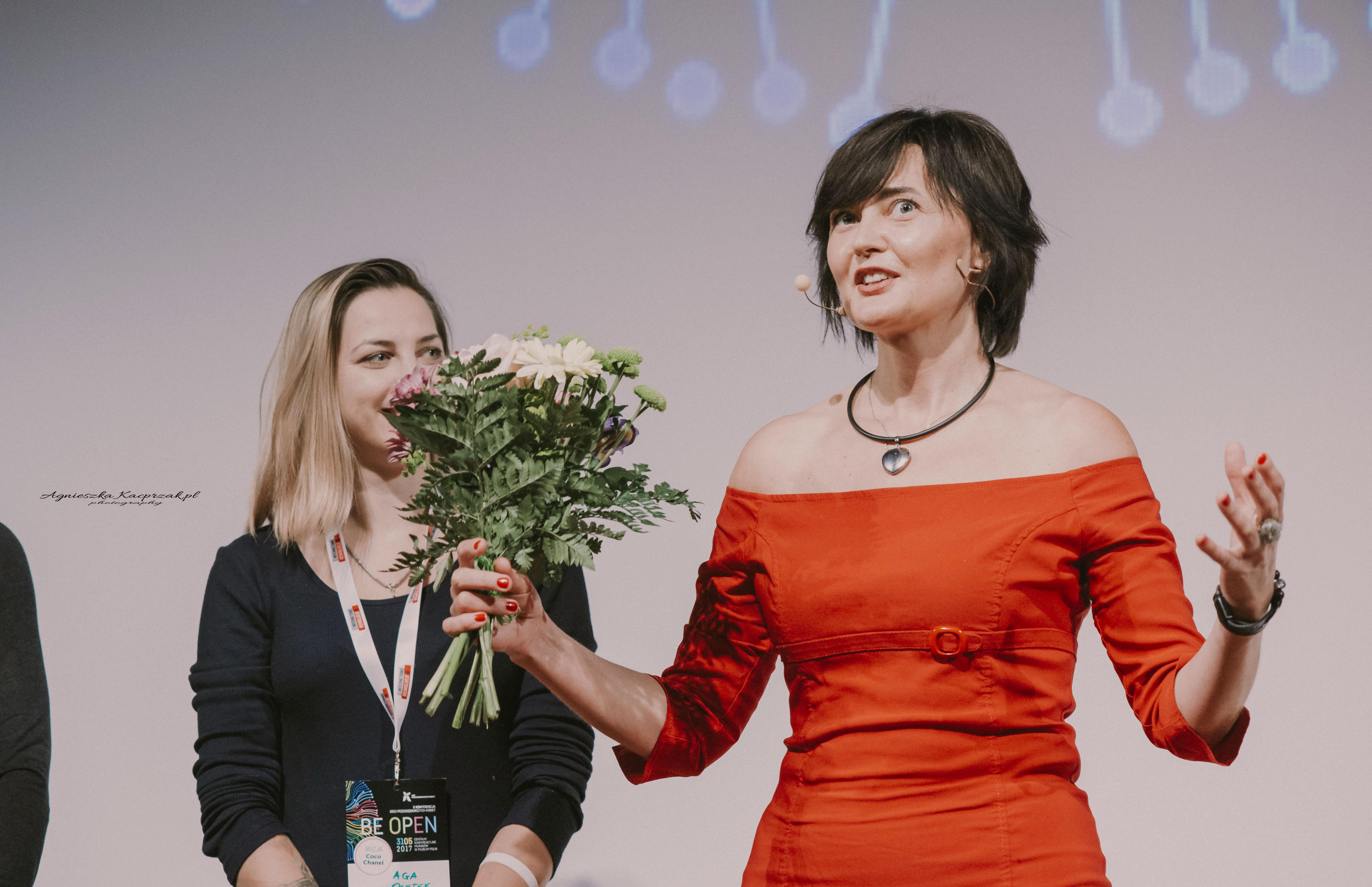 fot. Agnieszka Kacprzak-zaneta-geltz