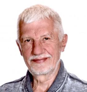 Wojciech Eichelberger-hipoalergiczni