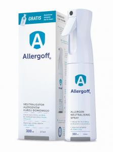 hipoalergiczni-fot.Allergoff-Spray