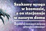 hipoalergiczni-kurz-roztocze-pajeczaki-kosmos-micro