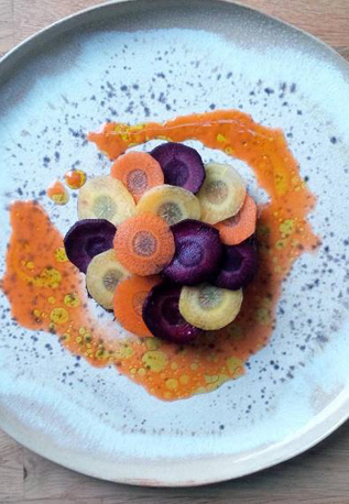 carrot-hipoalrgiczni-spot