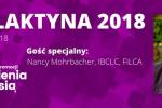 hipoalergiczni-PROLAKTYNA-2018