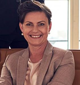 Anne-Sophie-Skjødt-Villumsen-hipoalergiczni-wywiad