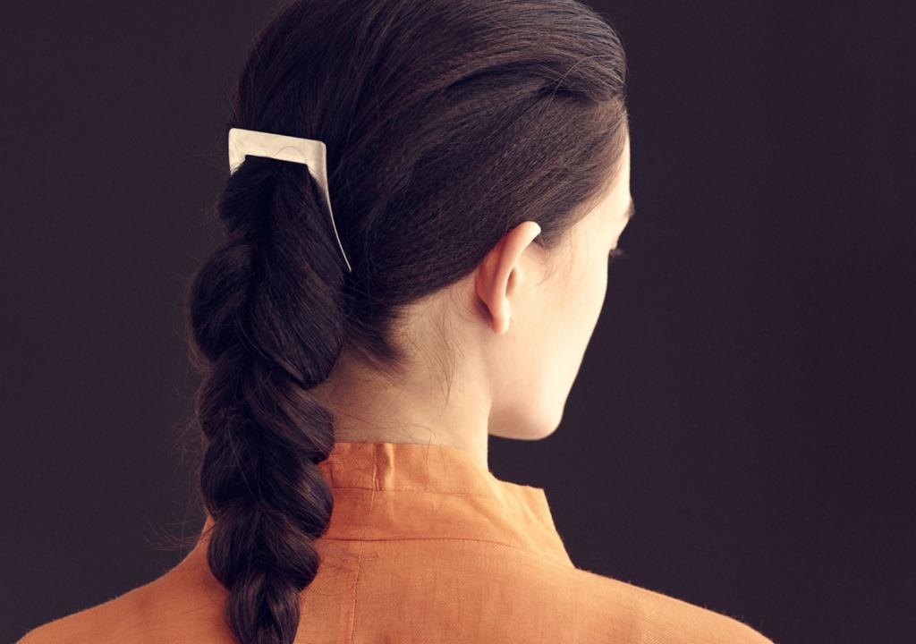 Anne-Sophie-Skjødt-Villumsen-hipoalergiczni-wywiad-włosy