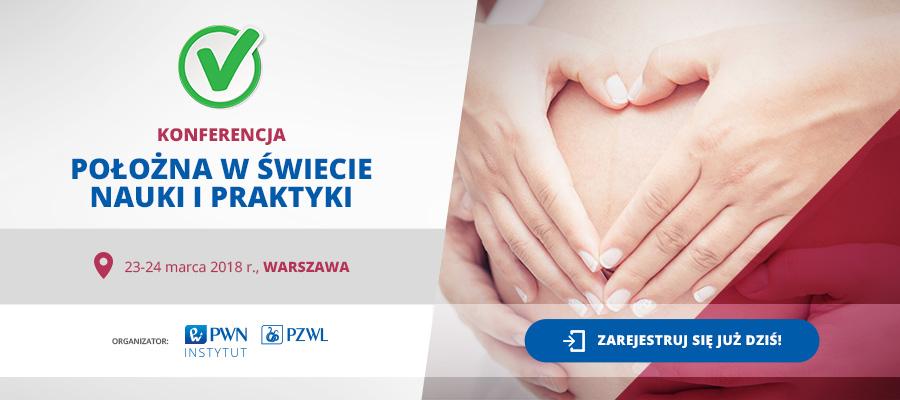 Hipoalergiczni-PZWL-Baner_PwSNiP_900x400_v1