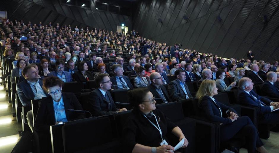 Magazyn-Hipoalergiczni-kongres-katowice-2018