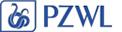 PZWL Logo-hipoalergiczni