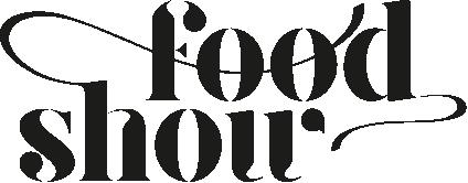foodshow