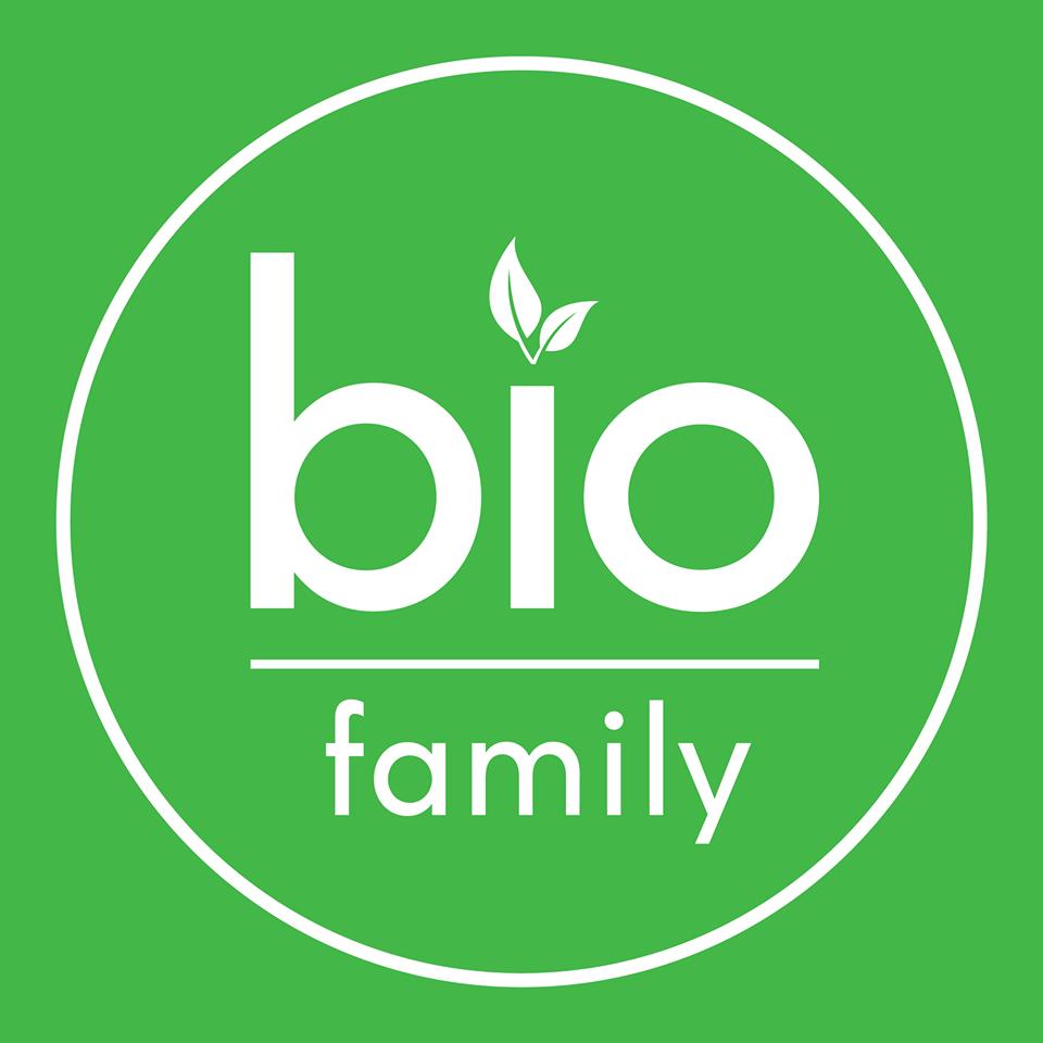 hipoalergiczni-bio-family-supermarket-w-poznaniu-2018-logo.jpg