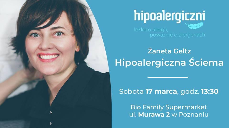 hipoalergiczni-bio-family-supermarket-w-poznaniu-2018