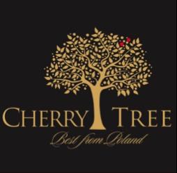 hipoalergiczni-cherry-tree-justyna-piotr-muzyka-logo-cherry
