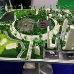 Projekty ekologicznego budownictwa