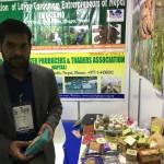 Ekologiczne produkty z Nepalu