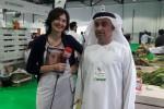 hipoalergiczni-dubaj-2017-show-22-farmer